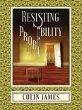 Resisting Probability Cover by Royce M. Becker