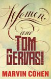 Women, and Tom Gervasi Cover by Royce M. Becker