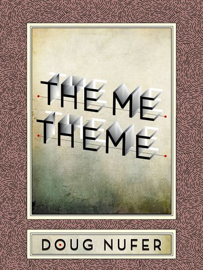 The Me Theme Cover