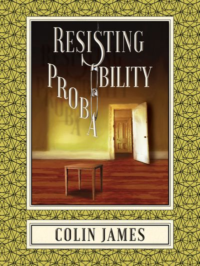 Resisting Probability Cover