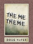 The Me Theme Cover by Royce M. Becker