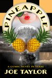 Pineapple Cover by Royce M. Becker