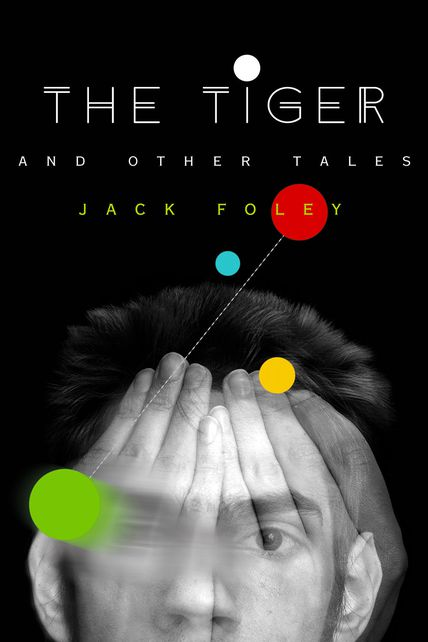 The Tiger and Other Tales Cover